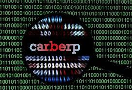 carberp